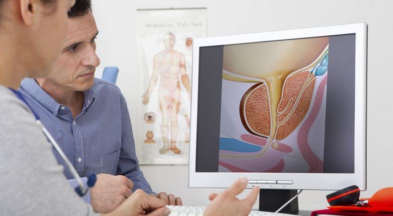 Колоноскопия кишечника череповец под наркозом