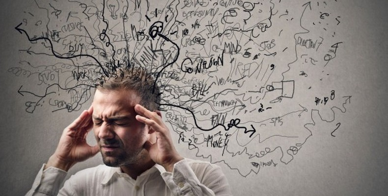 Психосоматика геморроя у мужчин