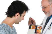 Проктолог – это врач, который лечит