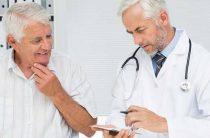 Какие болезни лечит проктолог у мужчин
